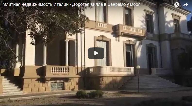 Мемориальный комплекс из двух видов гранитов Лакинск Мраморный голубь Белоярский