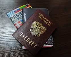 passport office kaliningrad region