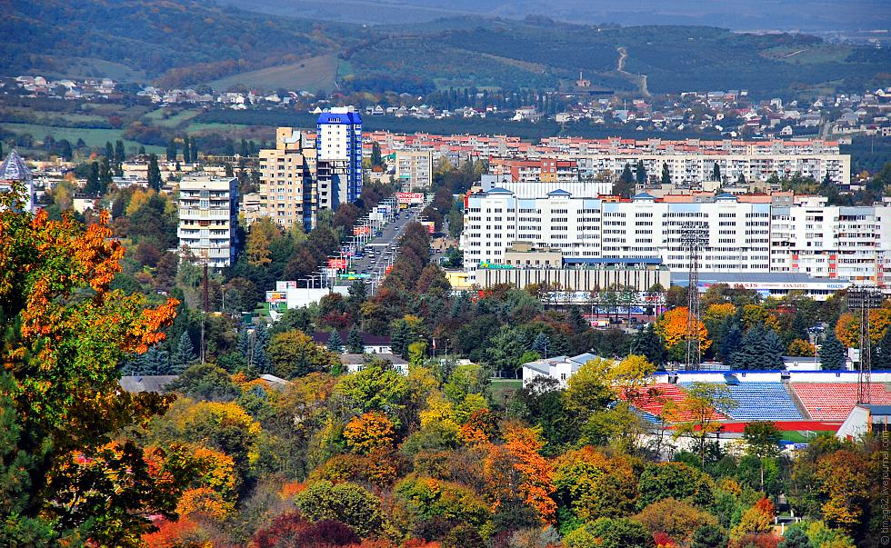 logo photo nalchik 01