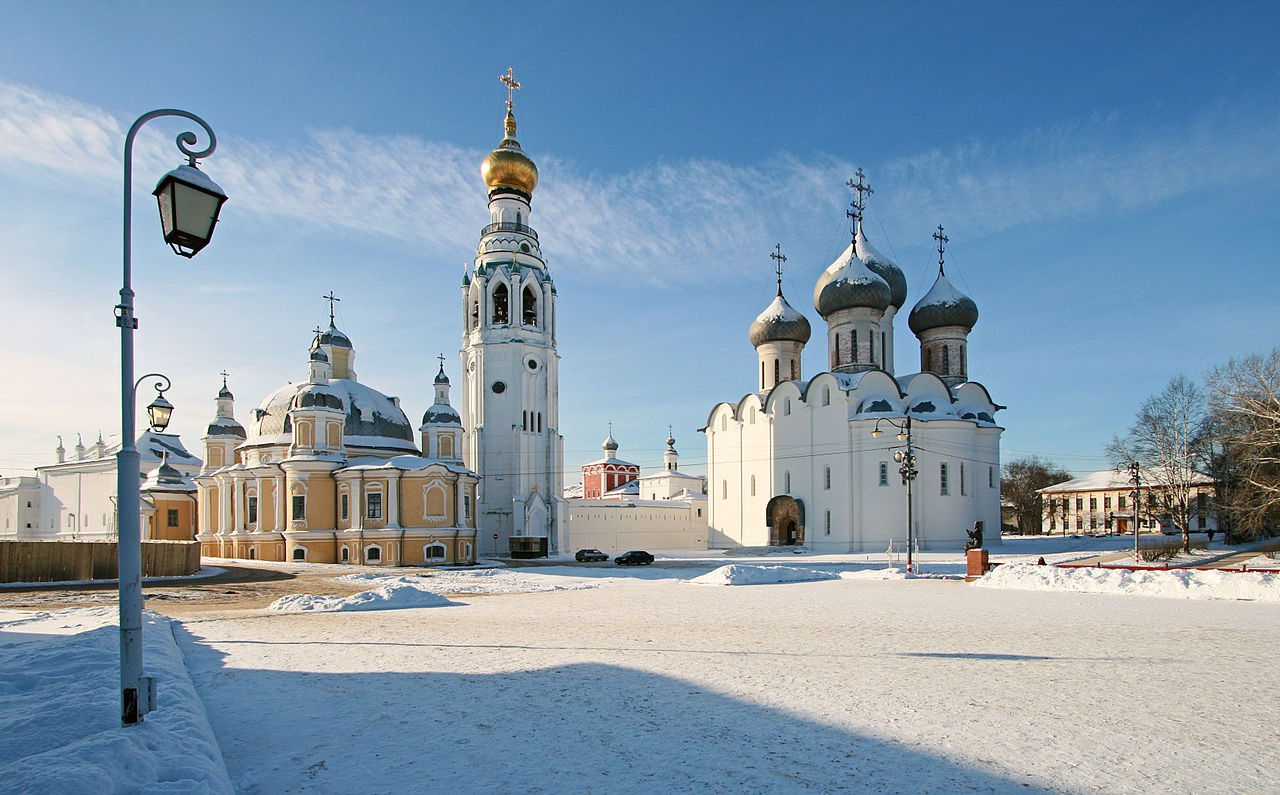 logo photo vologda 01