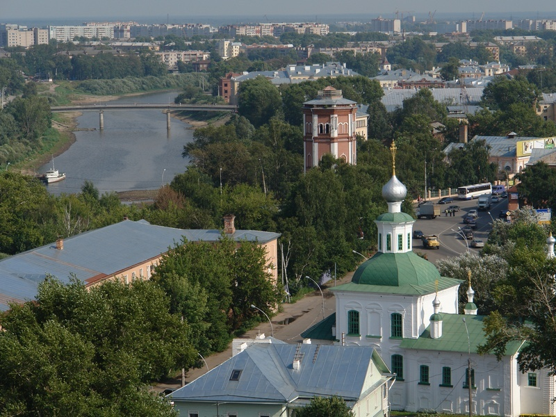 logo photo vologda 02