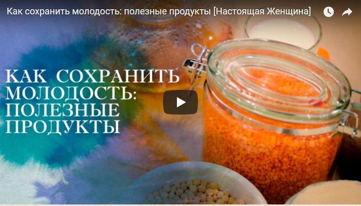 Втб 24 в томске автокредит - Официальный сайт
