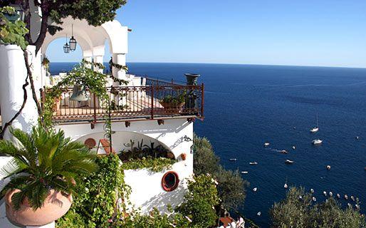 Недвижимость в италия у моря недвижимость в лимассоле вторичный рынок