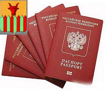 passport office chita region